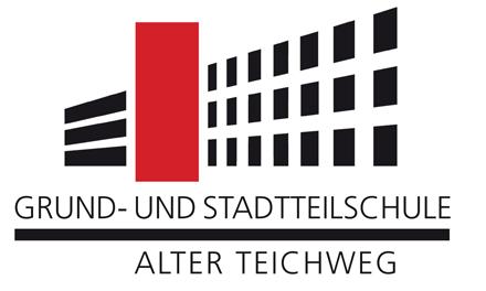 135, Grund- und Stadtteilschule Alter Teichweg, Grund- und Stadtteilschule Alter Teichweg, , , image/png, http://id-social.de/wp-content/uploads/2017/11/ATW-Logo-2013.png, 440, 264, Array