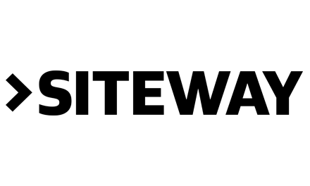 Siteway Logo