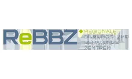 171, , rebbz-logo, , , image/png, http://id-social.de/wp-content/uploads/2018/08/rebbz-logo.png, 440, 264, Array