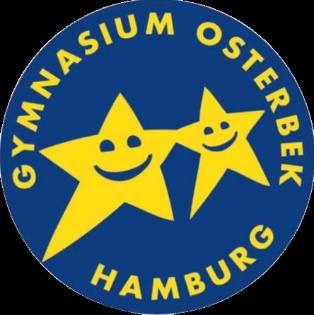 300, , Gymnasium Osterbek Hamburg, , , image/png, http://id-social.de/wp-content/uploads/2019/08/Osterbek_Logo-removebg-preview.png, 444, 445, Array