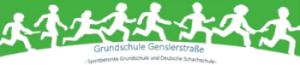 315, , Grundschule Genslerstraße, , , image/png, http://id-social.de/wp-content/uploads/2019/09/header-4-e1569411451411.png, 300, 65, Array
