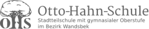 318, , otto-hahn-schule-logo, , , image/png, http://id-social.de/wp-content/uploads/2019/09/otto-hahn-schule-logo-e1569411436473.png, 300, 59, Array