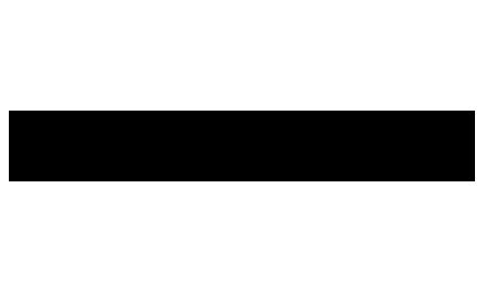324, , siteway-logo, , , image/png, http://id-social.de/wp-content/uploads/2019/11/siteway-logo.png, 440, 264, Array